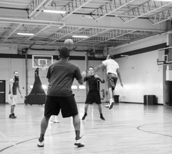 New Years Day Basketball_222