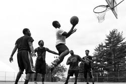 Basketball Club_06112016_268