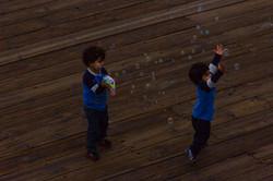 Santa Monica Pier_3