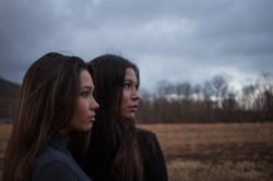 Sam & Emilia_203