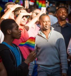 Hartford Pride Parade_4