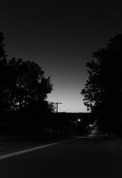 Nott Sunrise_02