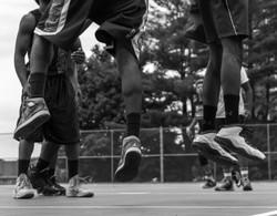 Basketball Club_06112016_357