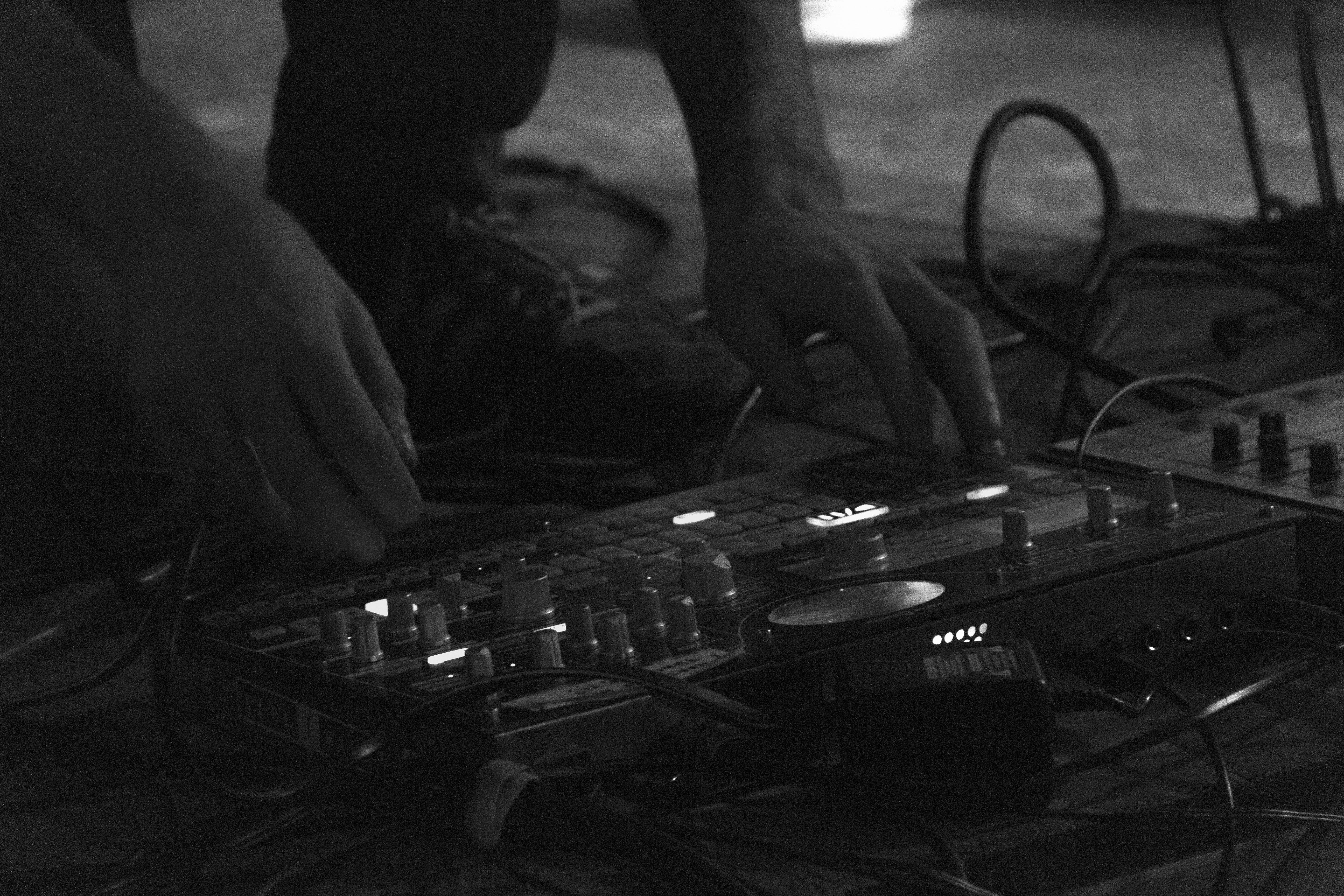 beat maker