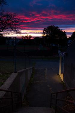 Hyland Park_042