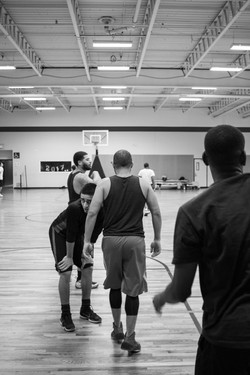 New Years Day Basketball_110