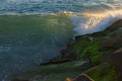 Playa Del Ray Sunset_2