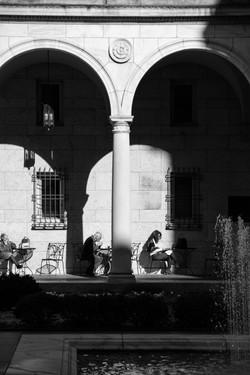 Boston Public Library_031