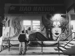 BaW Bao Nation