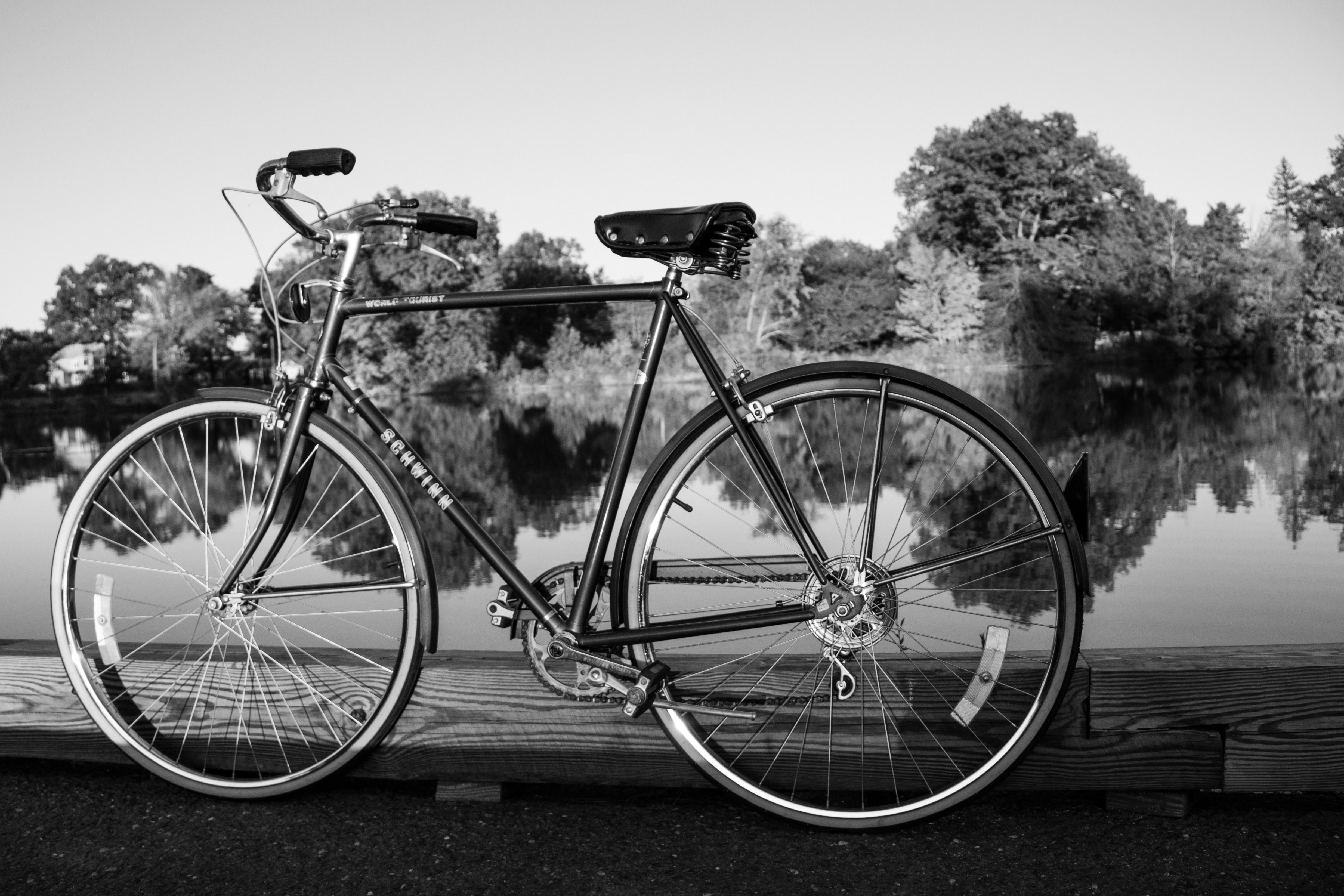 Goodwin Park Bike Ride_026_BaW