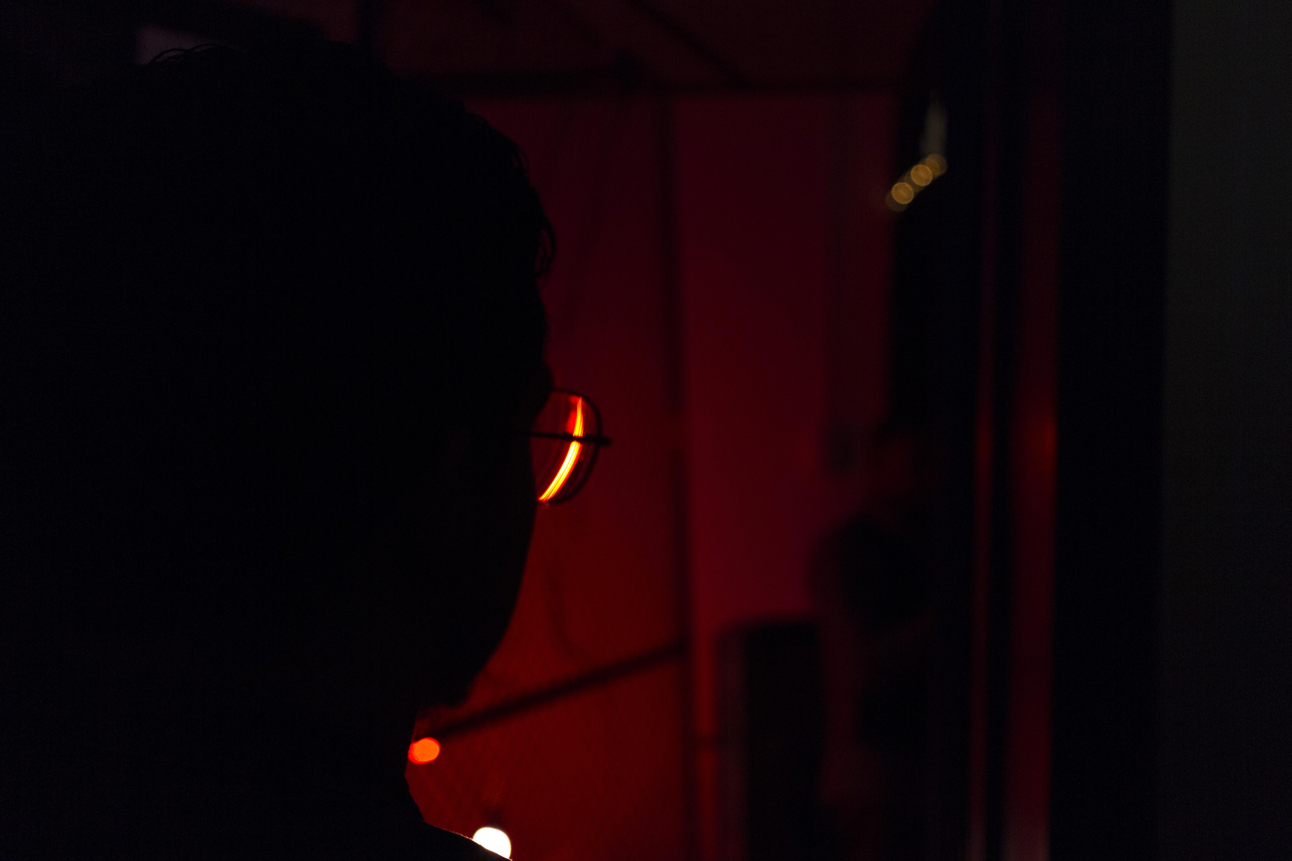 Black Boy Jungle Performance_Saturday July 23rd_327
