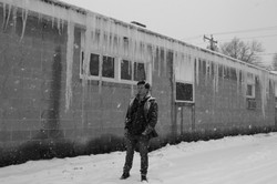 Winter Storm Diana_212