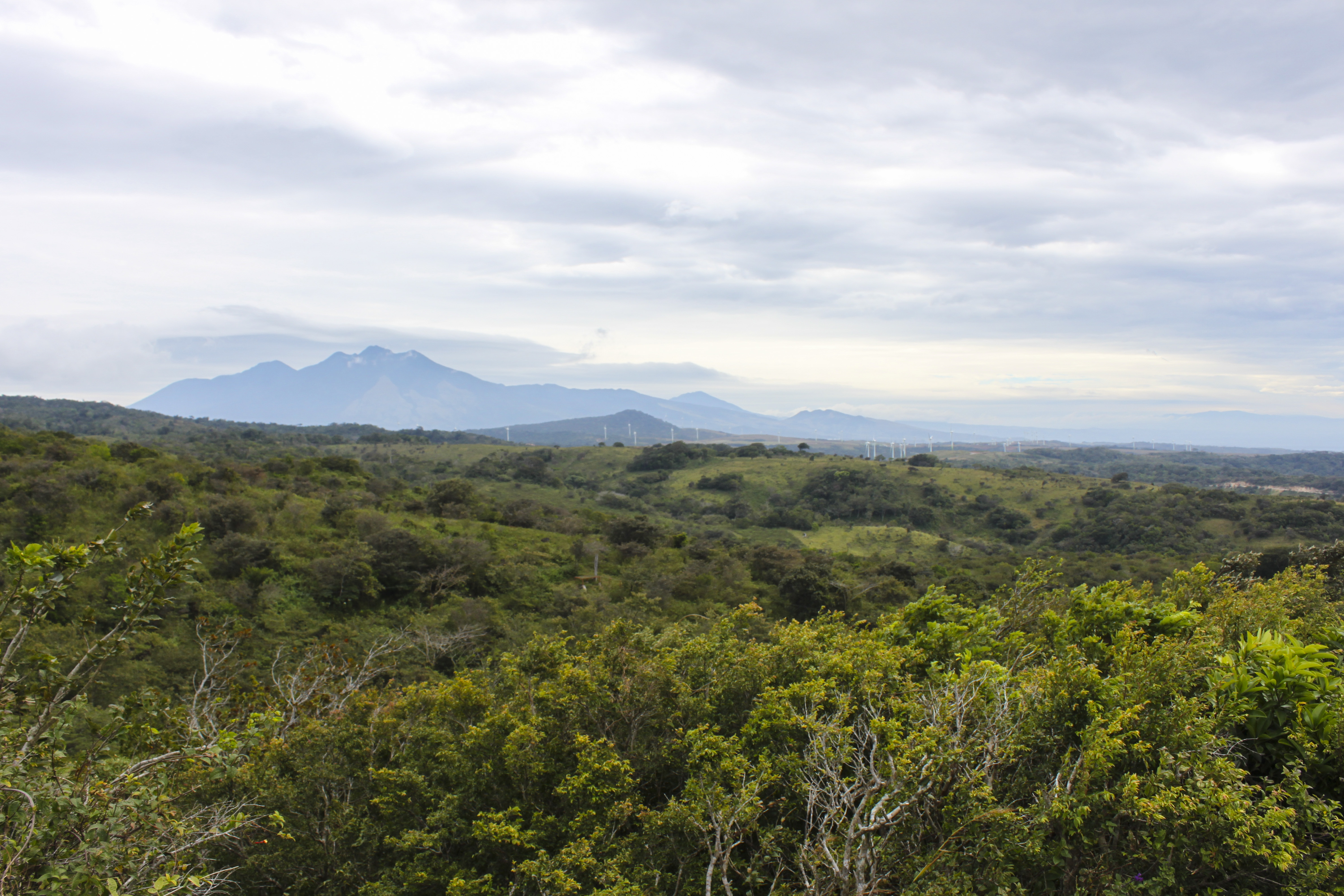 Costa Rica_51