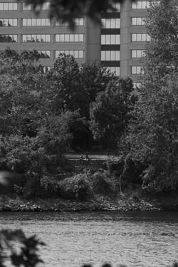 Riverfront Park Walk_006