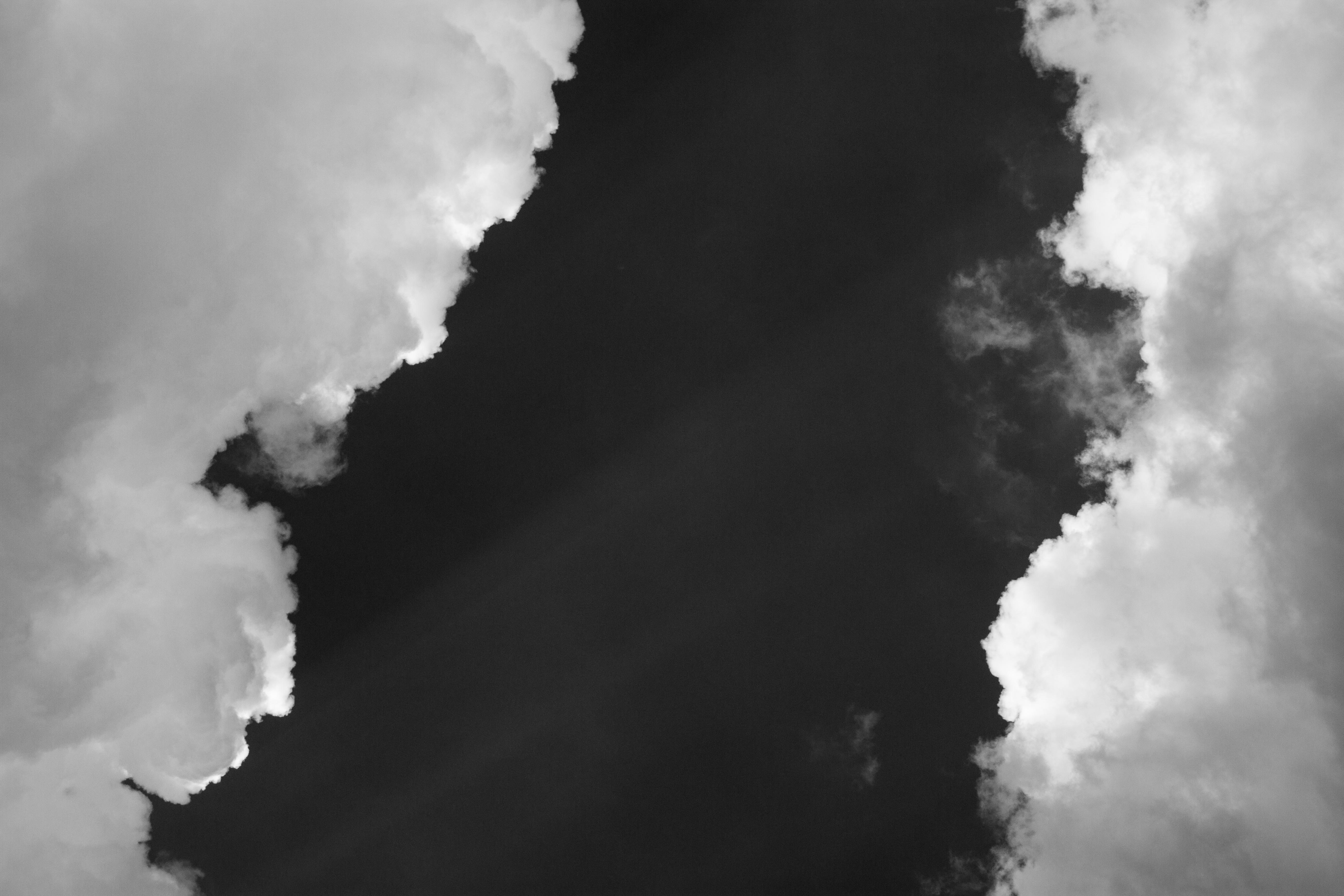 Zendo Clouds_18