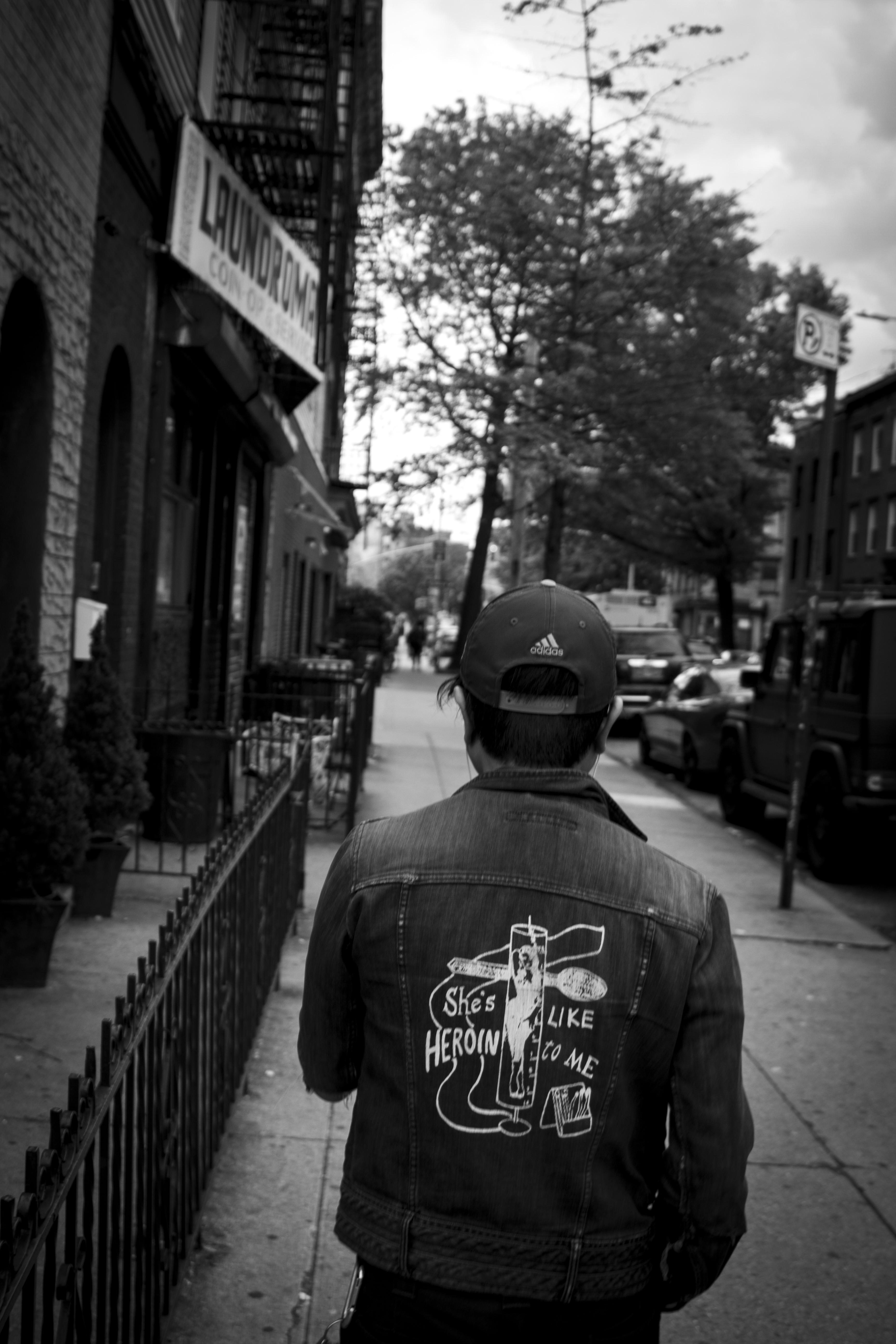 NYC Shutter Society_0005