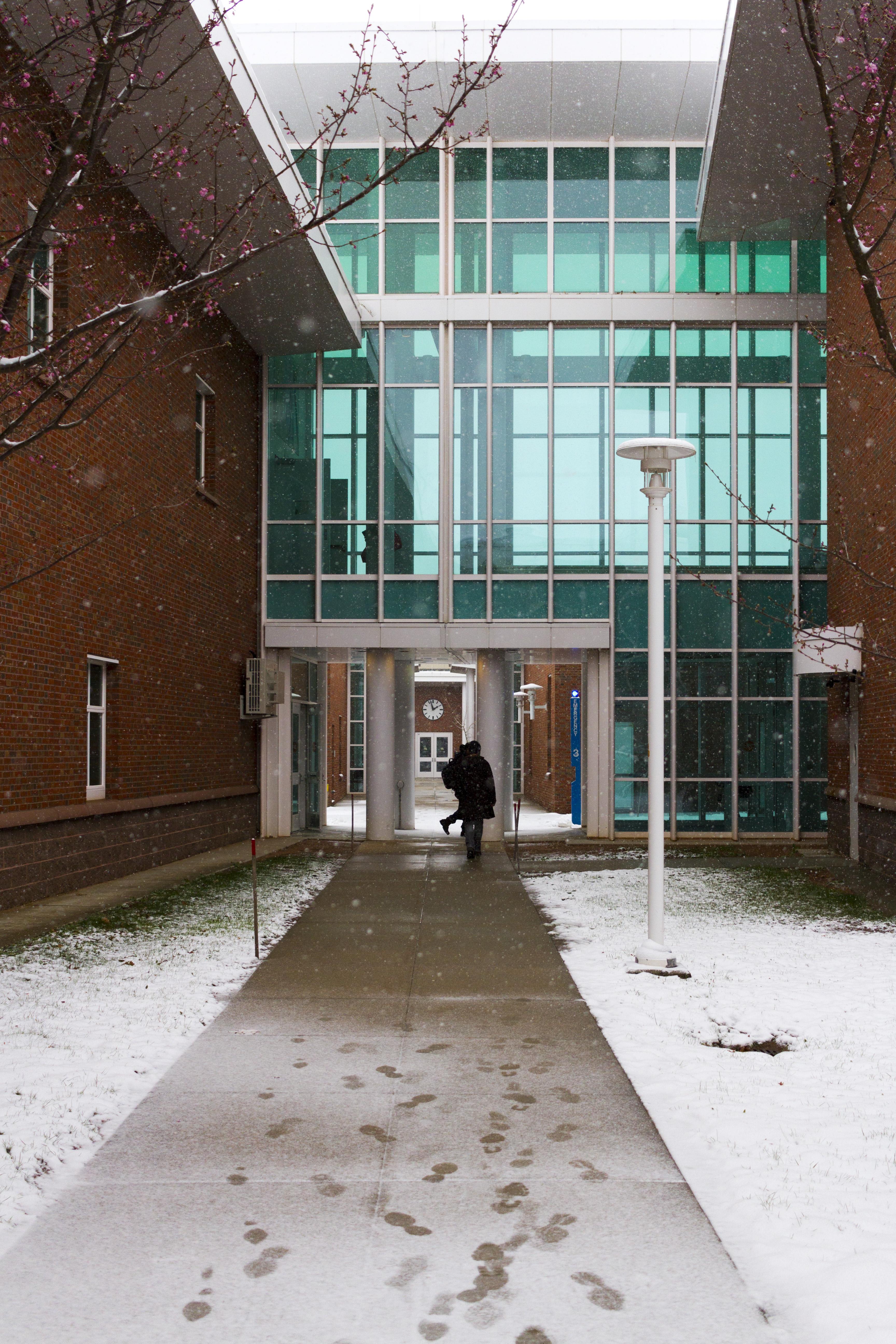 Mcc Snow_2