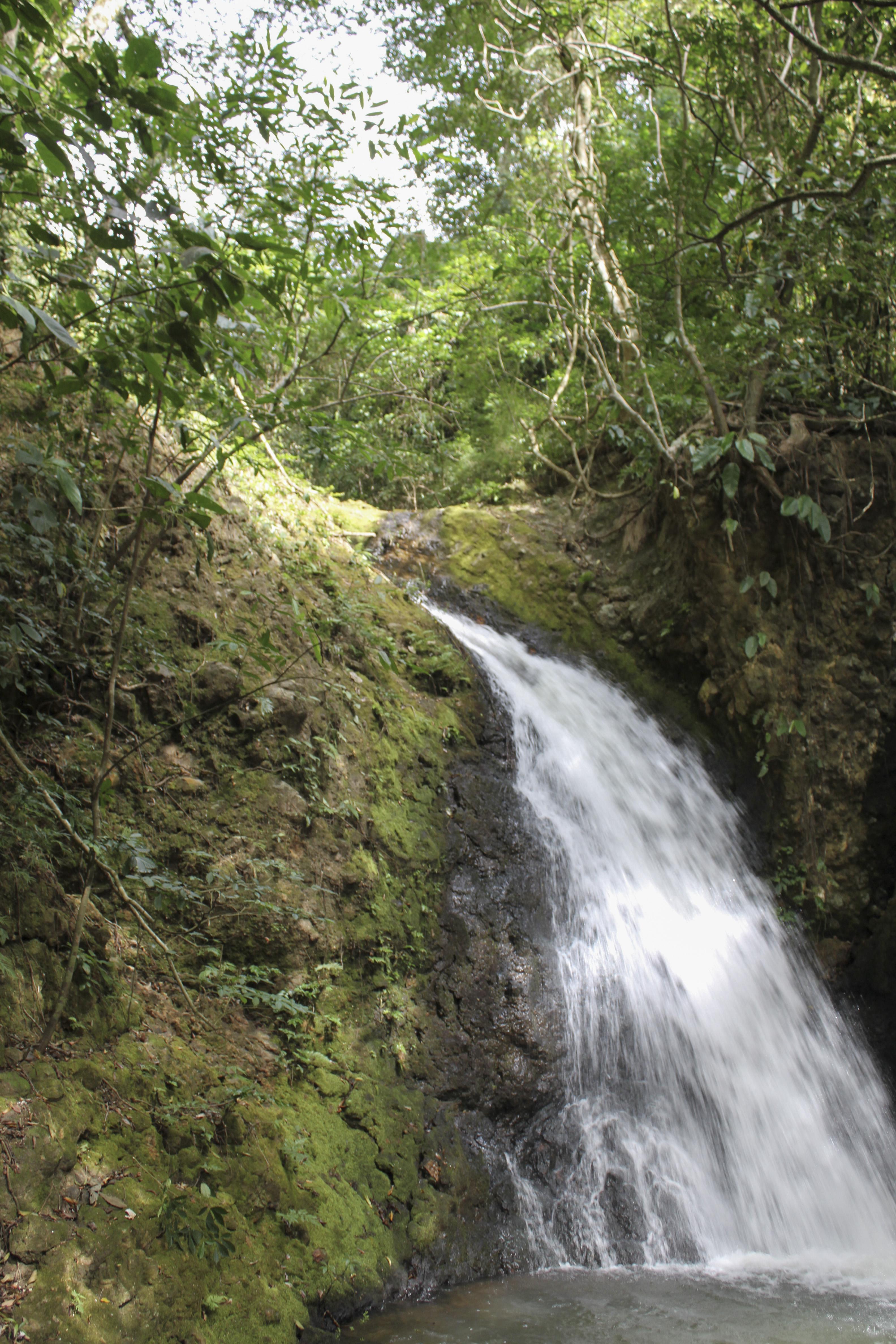Costa Rica_49