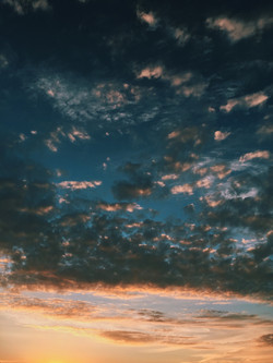 Morning Clouds_1