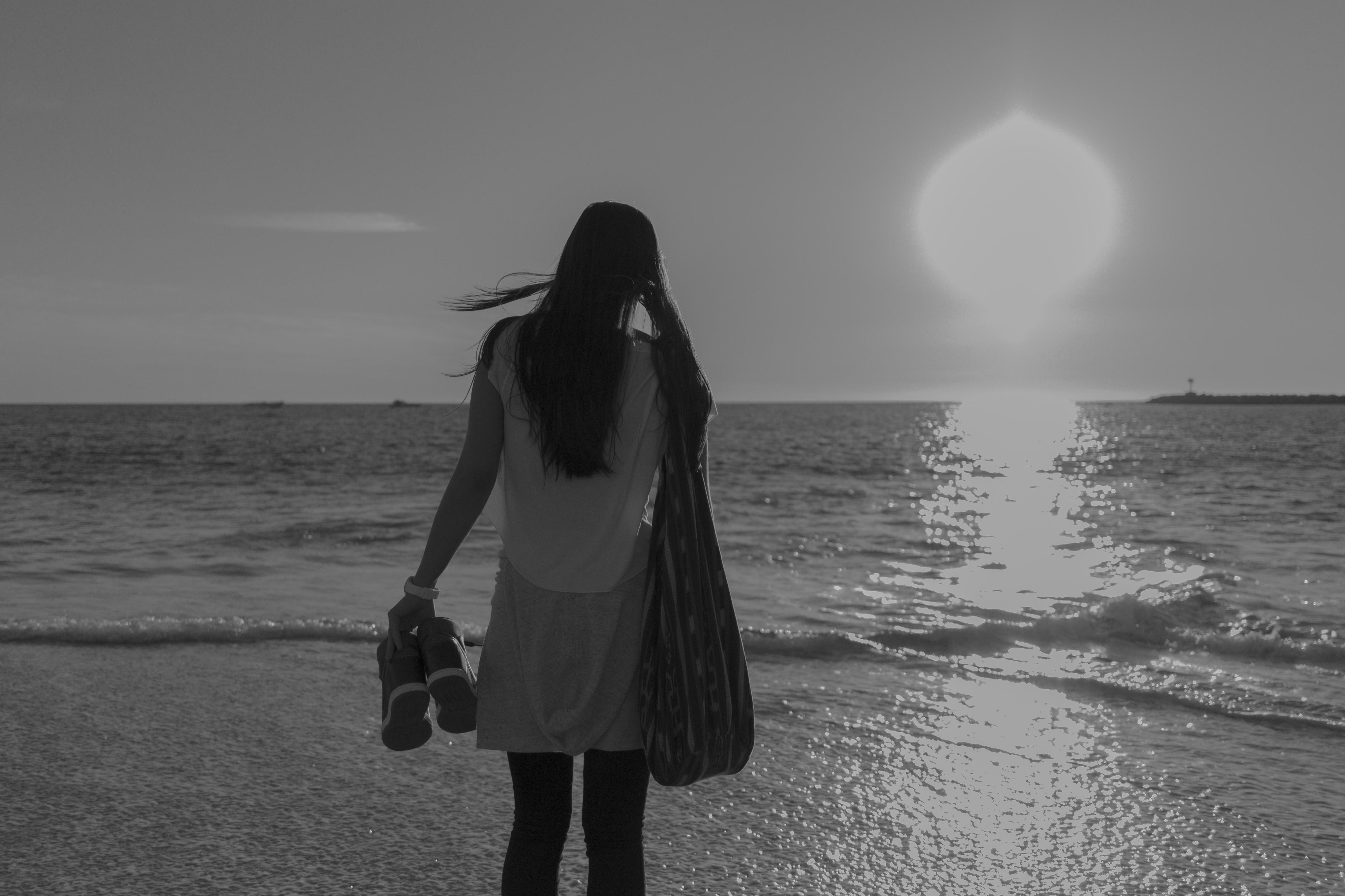 Playa Del Ray Sunset_3