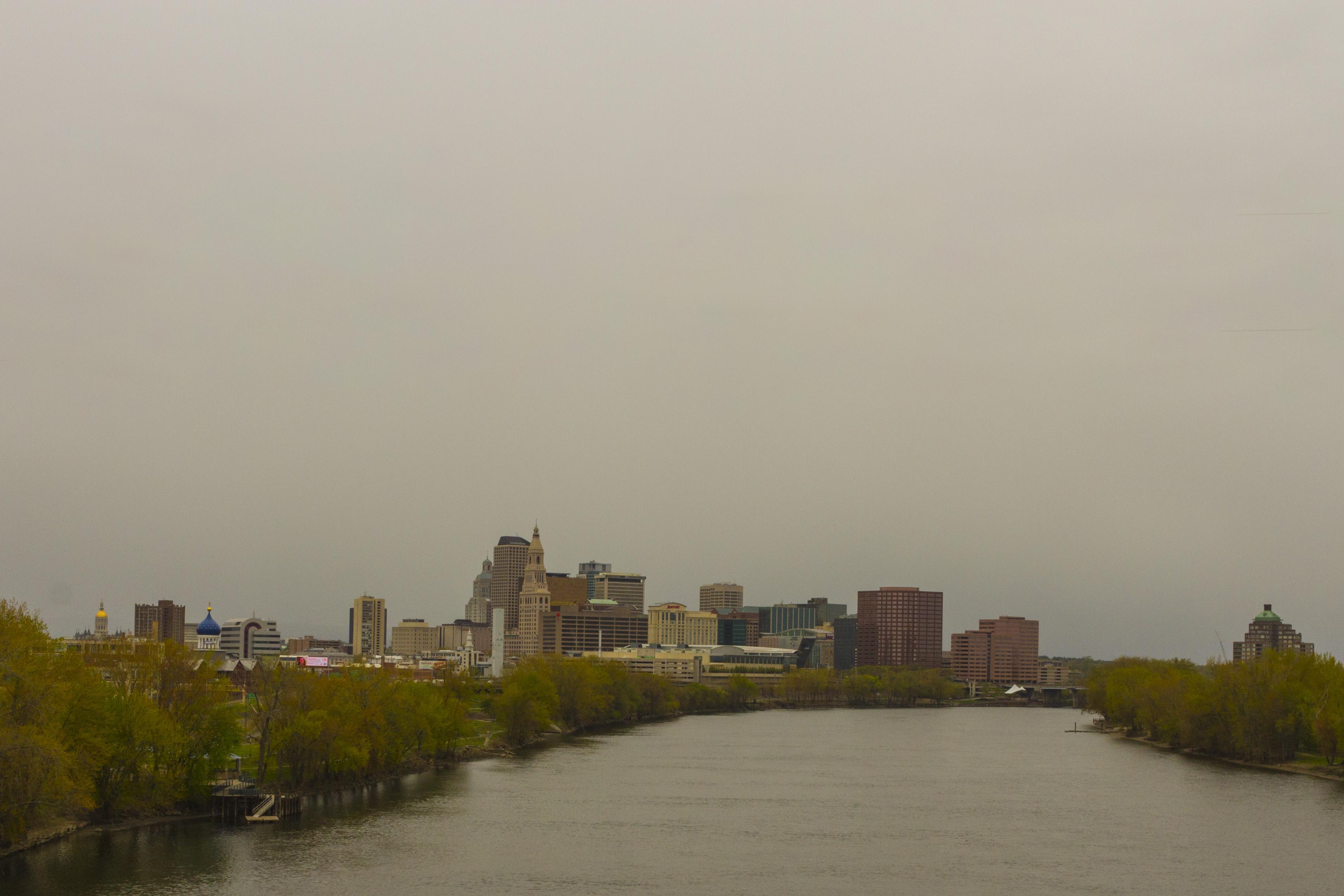 Rainy Riverside_005