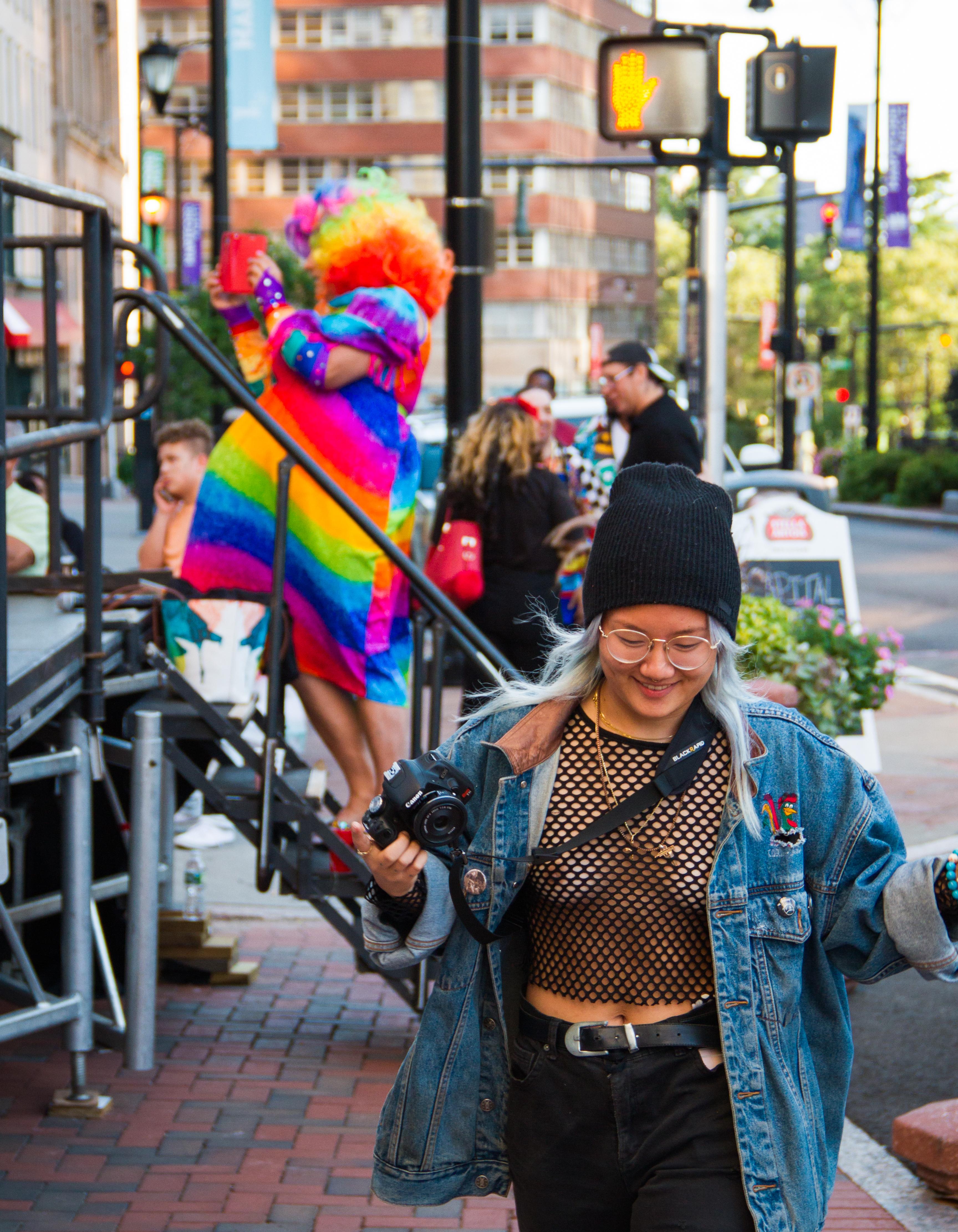GBass88 Hartford Pride Pratt st_195