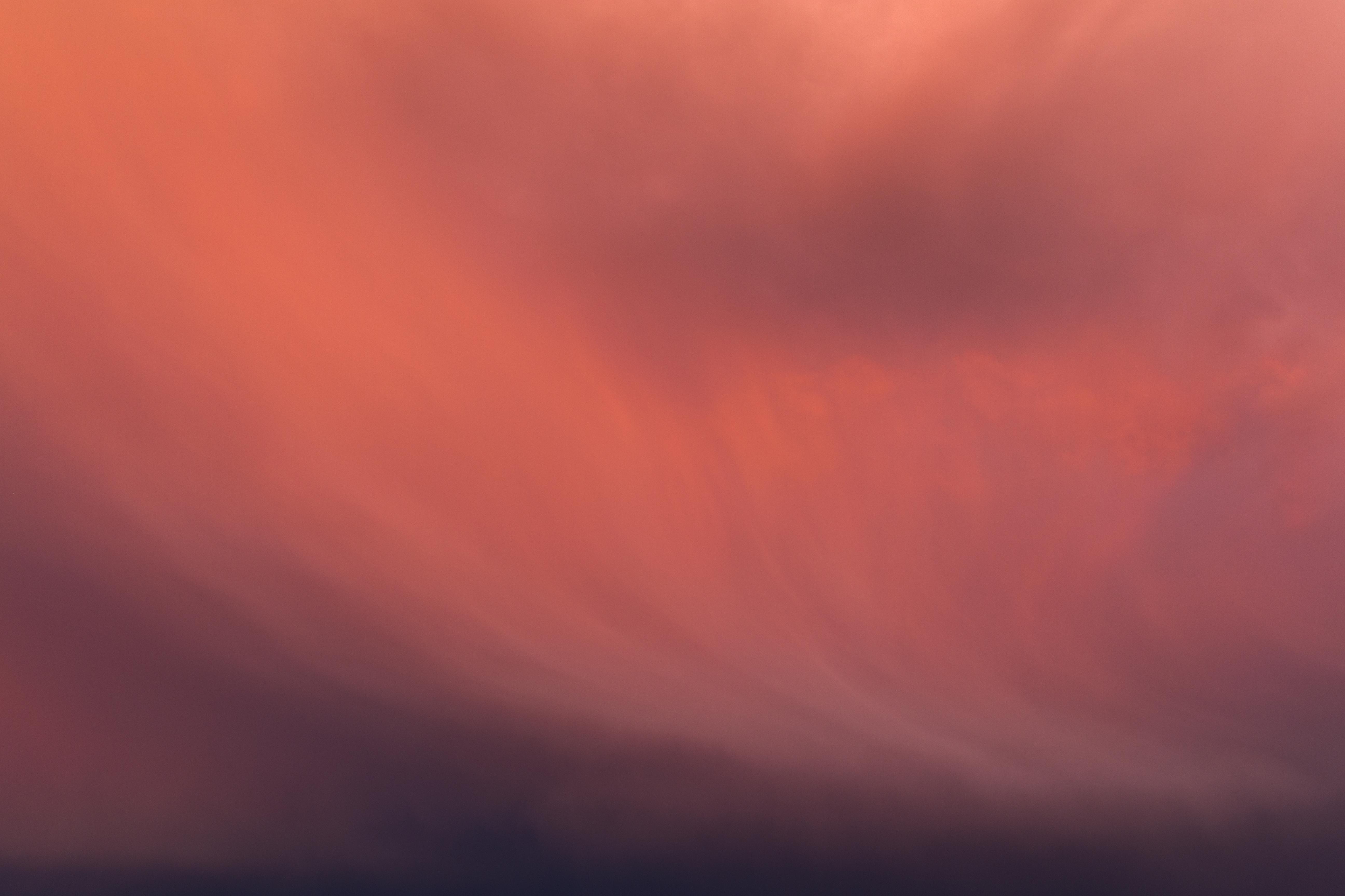 Zendo Storm Colorful Cloud Sunset_012