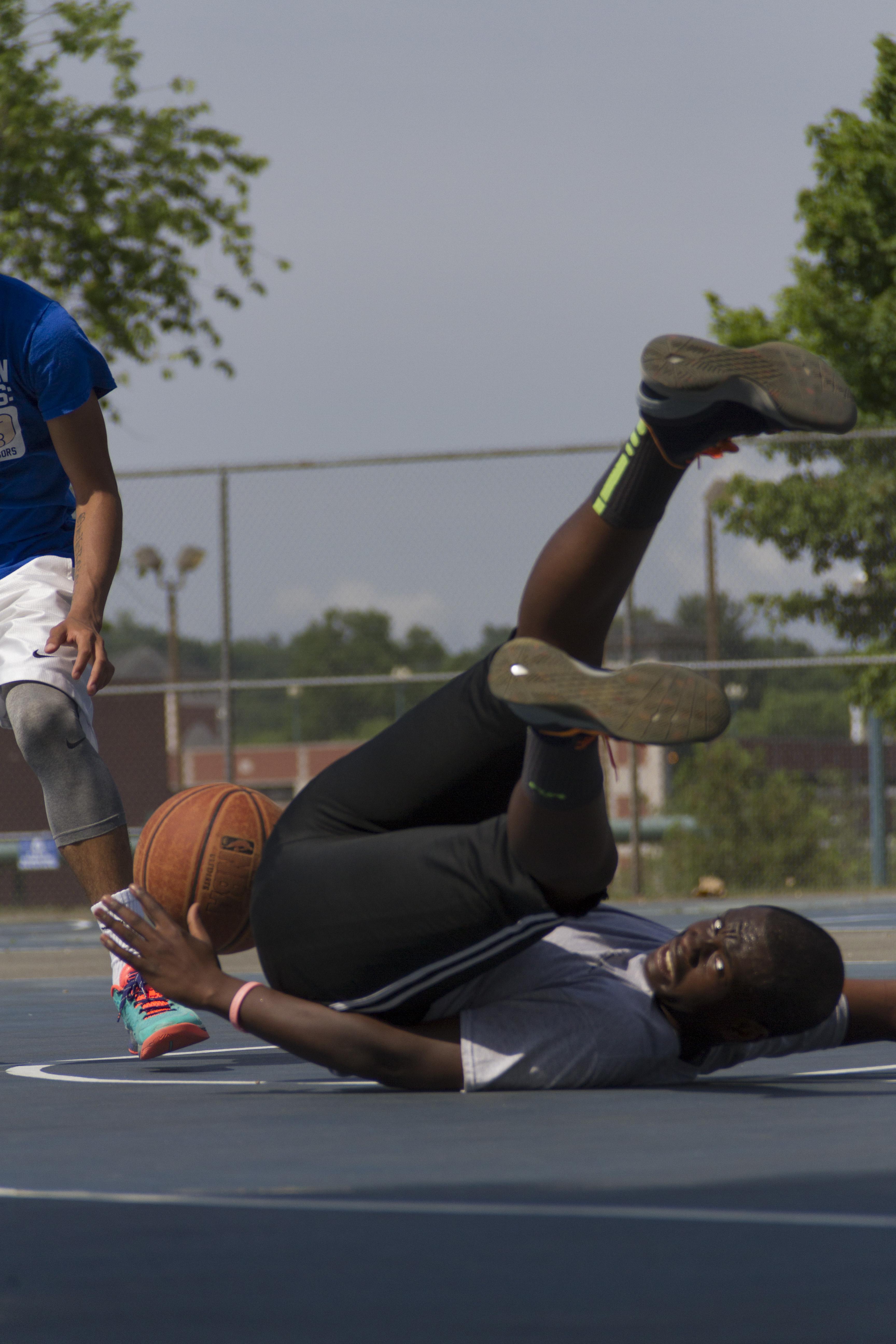 Basketball Club_309
