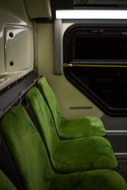 Bus Commute_005