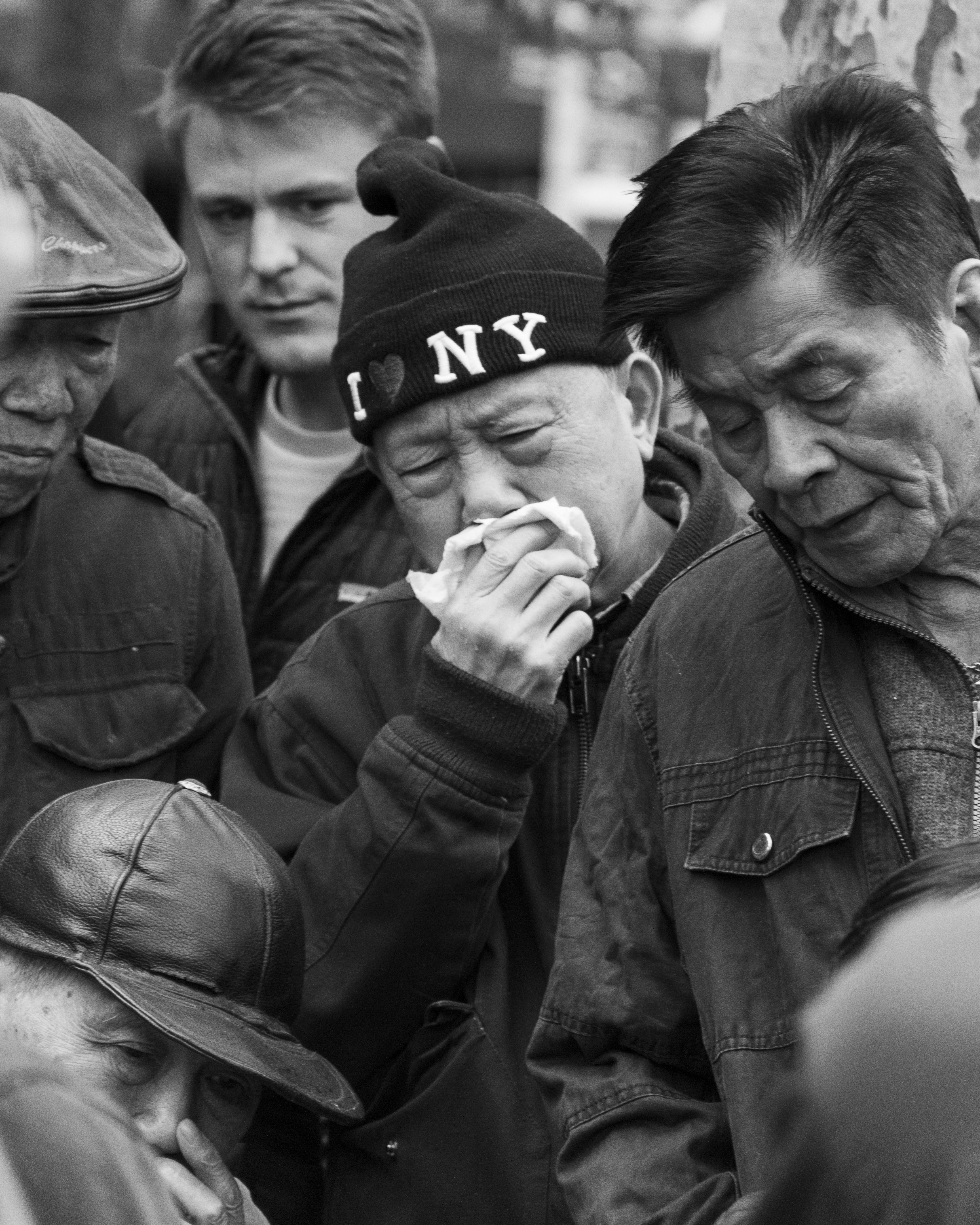NYC Shutter Society_0107