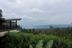 Costa Rica_33