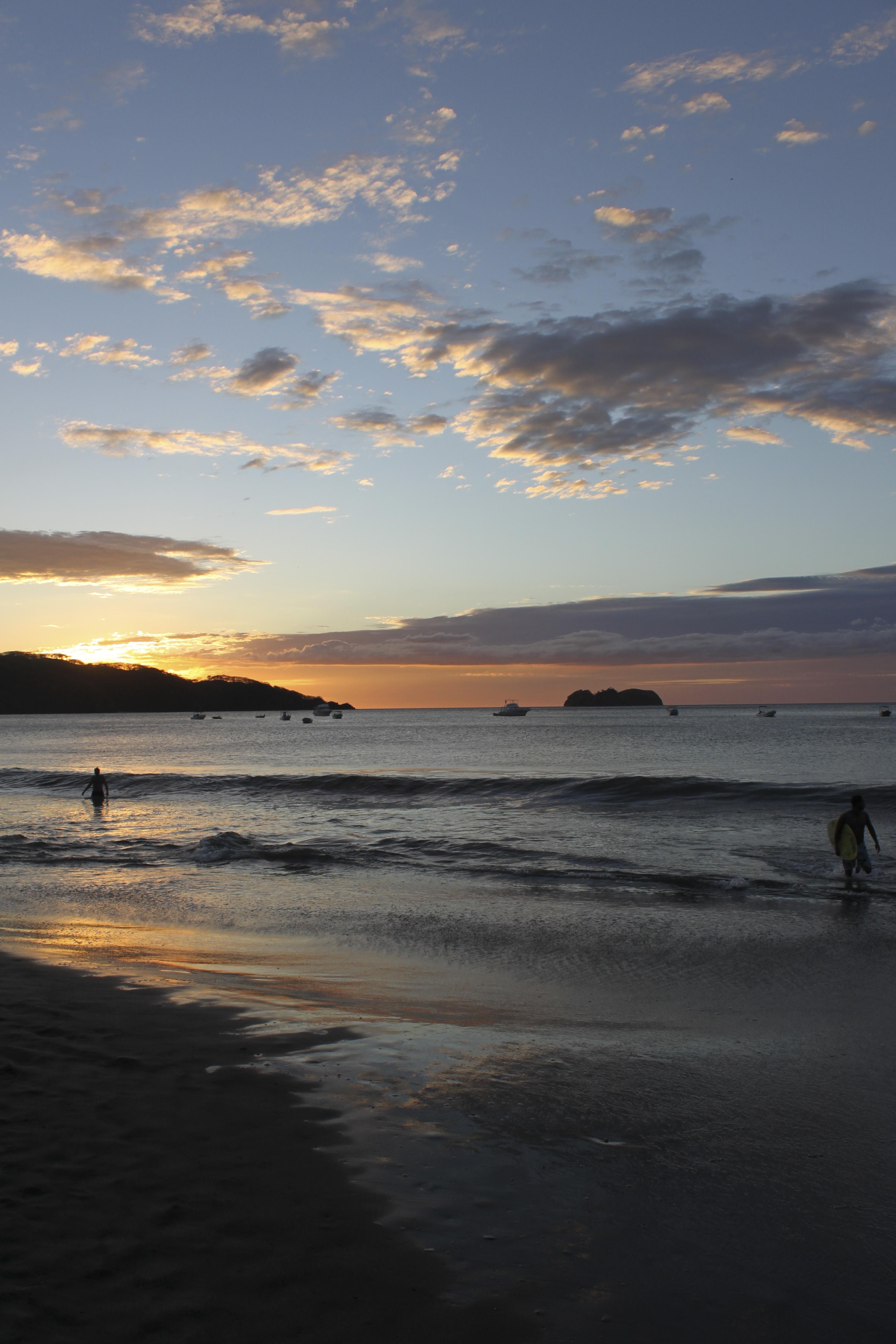 Costa Rica_23