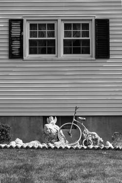 Sept 20th Bike Commute_019