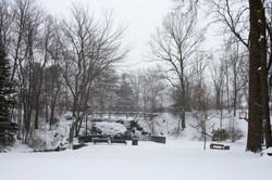 Winter Storm Diana_164_1