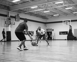 New Years Day Basketball_160