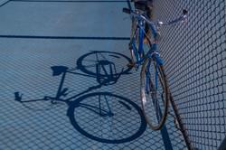 Trinity Bike Ride_044