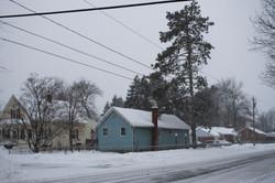 Winter Storm Diana_088