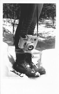 HP Photosmart 35mm Print Scans_001.jpeg