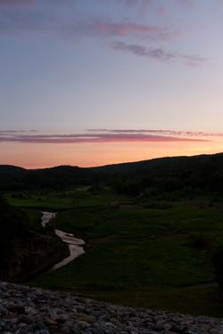 Thomaston Dam_2