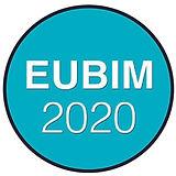 EUBIM