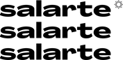 Salarte_Logo_2-removebg-preview.png