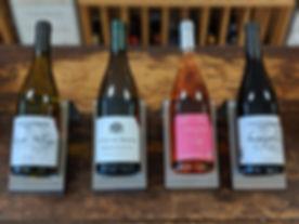 Tasting Wines 8.16.19.jpg