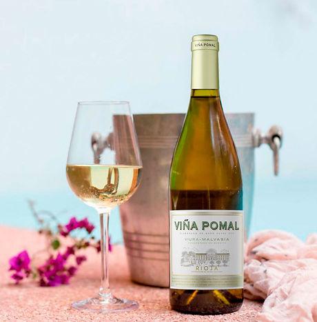 vino-vina-pomal-blanco_21_retoque.jpg