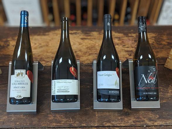 Tasting Wines 8.23.19.jpg