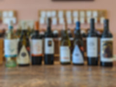 Tasting wines 1.10.20T.jpg