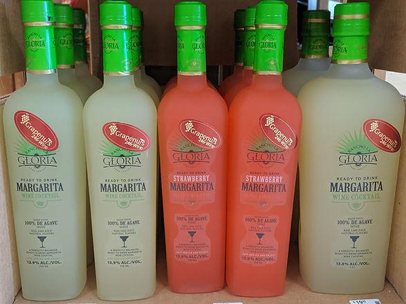 Margaritas_edited.jpg