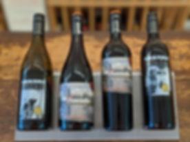Tasting Wines 8.30.19.jpg