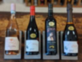 tasting wines 9.6.19.jpg