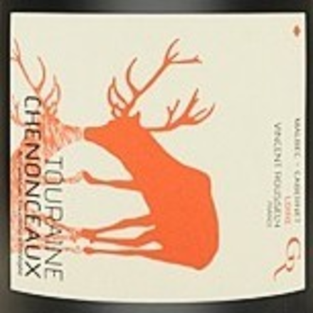 touraine rouge label.png