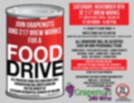 VRSW Food Drive 2019.png